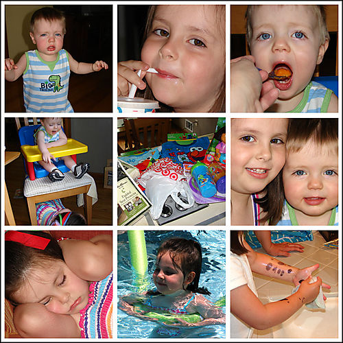 6-23-08-collage