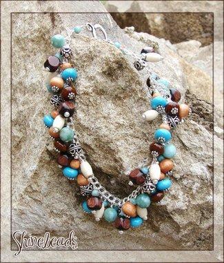 Bracelet21